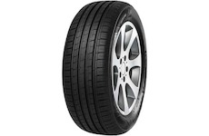 205/75R15 97T EcoDriver 5 IMPERIAL