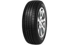 215/65R16 98H EcoSport SUV IMPERIAL